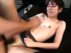 Booked hither asian lass with small boo dates25com